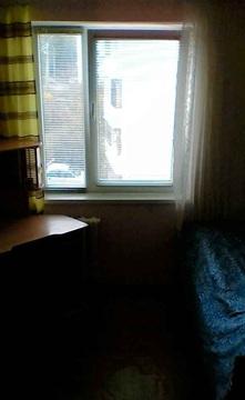 Продается одна комната 12 кв.м, Геленджик - Фото 5