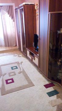 Сдается 2-х комнатная квартира 55 кв. в новом доме ул. Лесная 14а - Фото 4
