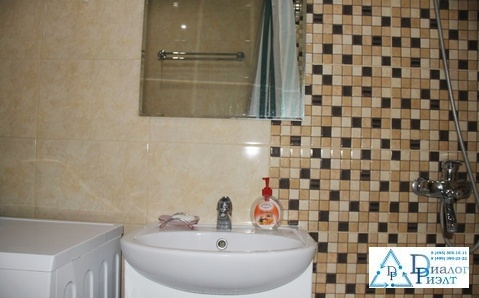 Комната в 2-й квартире в Люберцах,5м авто до метро Лермонтовский пр-т - Фото 5