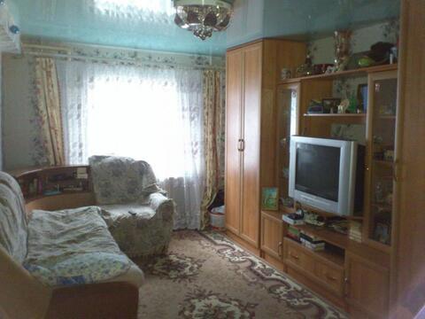 Продажа дома, Иваново, Ул. Генерала Горбатова - Фото 4