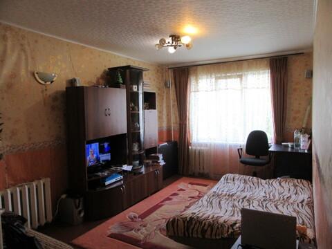 Продается 2-х комнатная квартира в Ярославском районе - Фото 1