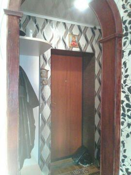 Продажа 3-комнатной квартиры на проспекте Строителей, 3 - Фото 4