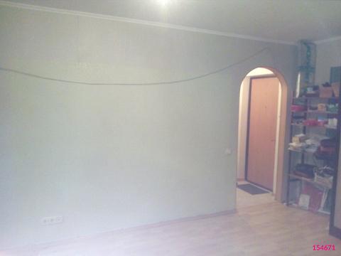 Продам 2-к.квартиру - Фото 3