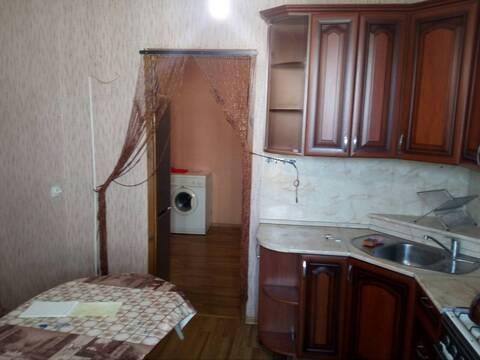 Сдам 2-комнатную квартиру по ул. Комсомольская - Фото 1