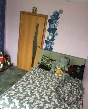 Продается 3-х комнатная квартира в п. Львовском - Фото 1