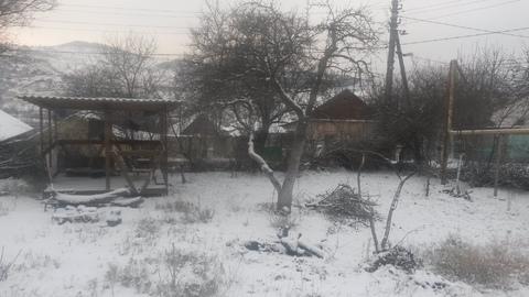 Дом ул. Б. Хмельницкого - Фото 3