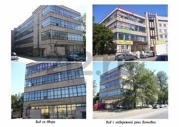 Продам осз бизнес Центр, готовый бизнес - Фото 1