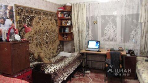 Продажа комнаты, Невинномысск, Крымский пер.