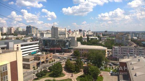 Продажа комнаты, Белгород, Ул. Преображенская - Фото 2