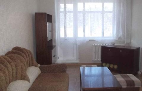 Сдам 2 комнатную квартиру Красноярск Тотмина - Фото 2