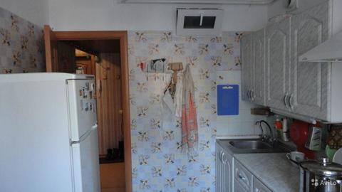 Продам 2-к квартиру, 45,9 м2 - Фото 1