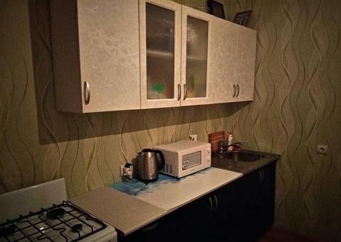Продается квартира г Тамбов, ул Свободная, д 4 к 7 стр 2 - Фото 3