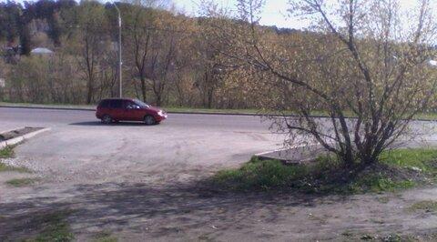 Продажа участка, Барнаул, Ул. Загородная - Фото 4