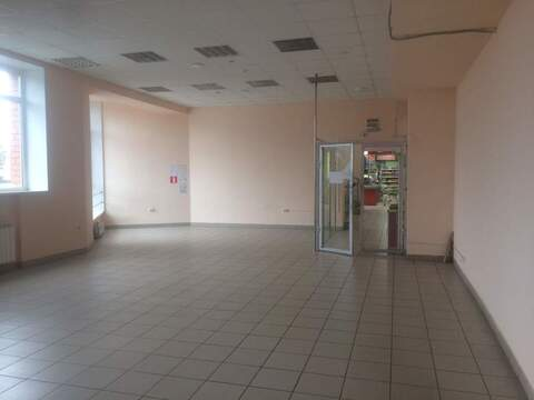 Продажа здания 3276.7 м2 Балахна, - Фото 5