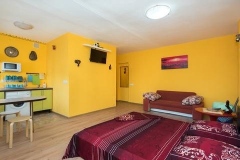 Сдам квартиру на Сойфера 23 - Фото 4