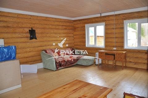 Продажа дома, Ижевск, 1 ул - Фото 5