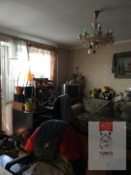 2-х ком. кв Власиха ул.Солнечная 1 Одинцовский район - Фото 4