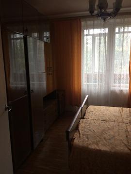 Аренда квартиры, м. Отрадное, Г. Москва - Фото 2