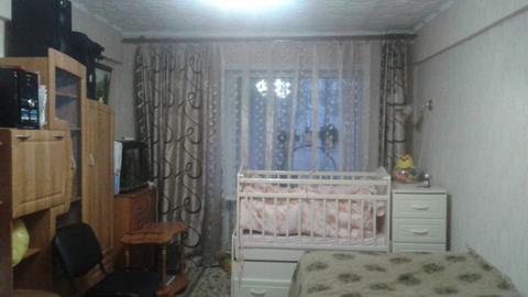2-к квартира Металлургов, 84 - Фото 5