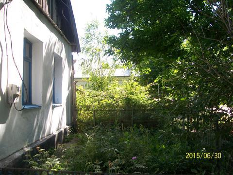 Дом с.Хмельницкое - Фото 2