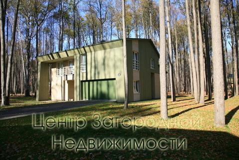 Дом, Пятницкое ш, 3 км от МКАД, Отрадное. Пятницкое шоссе. . - Фото 2