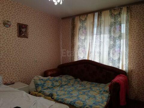 Продам 2-комн. кв. 50 кв.м. Червишево, Магистральная - Фото 3