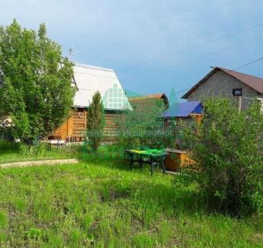 Продажа дома, Боровский, Тюменский район, Рассвет -1 - Фото 3
