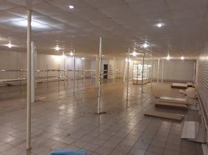 Продажа склада, Самара, Ул. Товарная - Фото 1