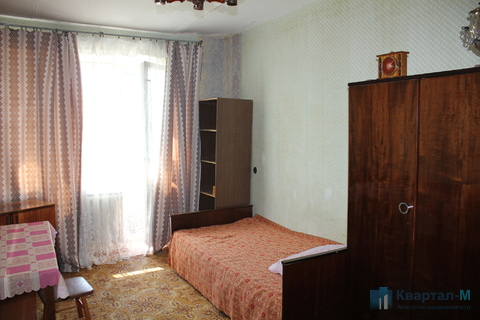 Сдается двухкомнатная квартира в г. Фрязино. - Фото 2