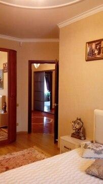 Продажа: 2 эт. жилой дом, ул. Московская - Фото 5