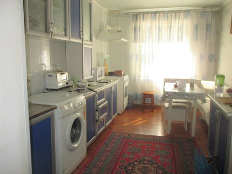 Квартира с ремонтом в центре г.Михайловска - Фото 1