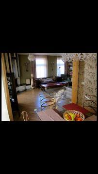 Аренда уютного стильного дома в кп Петровский Московская область, . - Фото 4