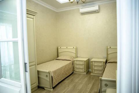 Продажа квартиры, Сочи, Курортный пр-кт. - Фото 4