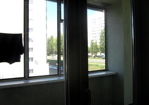 1-к квартира Губкина 15д - Фото 2