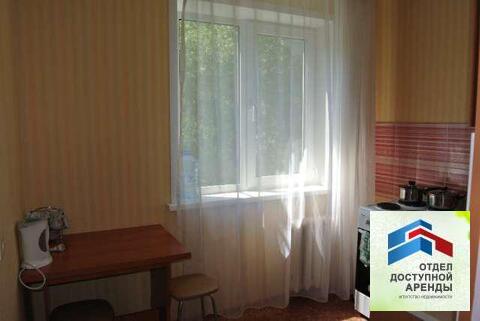 Квартира Перевозчикова 3, Аренда квартир в Новосибирске, ID объекта - 317154462 - Фото 1
