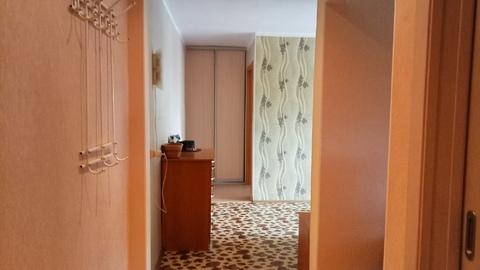 2-к квартира ул. Профинтерна, 50 - Фото 3
