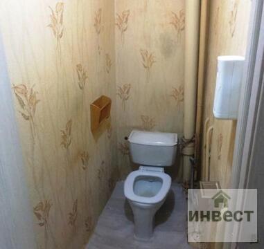 Продается 2х-комнатная квартира п.Селятино, ул.Теннисная 45 - Фото 2