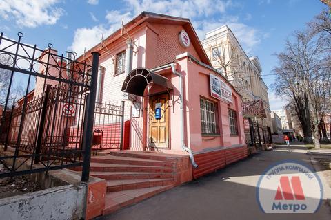 Коммерческая недвижимость, ул. Чайковского, д.53 к.А - Фото 2