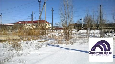 Продажа земельного участка, Динской район, Краснодарская улица - Фото 4