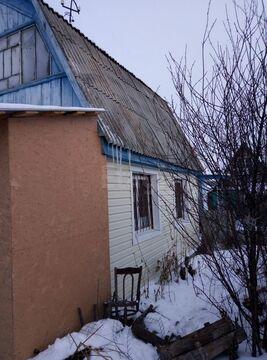 Продам 2-этажн. дачу 30 кв.м. Чебаркуль - Фото 1