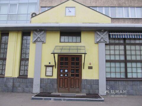 Аренда псн, м. Речной вокзал, Ленинградское ш. - Фото 1