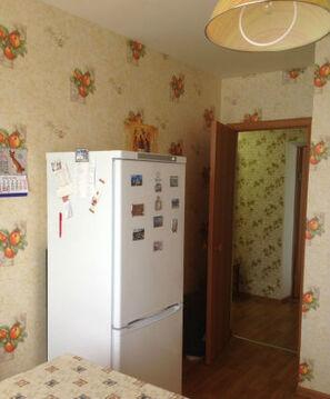 Продам 2-х комнатную квартиру с удобствами в деревне - Фото 3