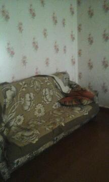 Продажа дома, Чита, Ул. Олекминская - Фото 2