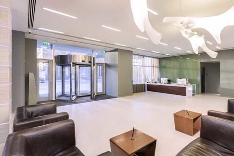 Сдается в аренду офисное помещение площадью 61 м2 - Фото 2