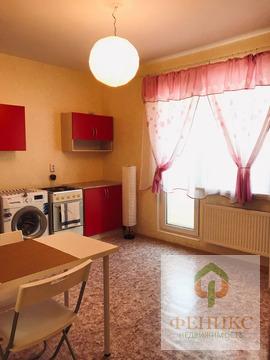 Объявление №60709495: Сдаю 1 комн. квартиру. Санкт-Петербург, 5й предпортовый, 12 к 1,