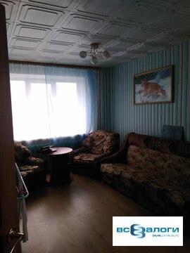 Продажа квартиры, Кулой, Вельский район, Ул. Октябрьская - Фото 2