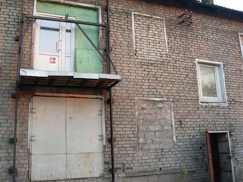 Сдается в аренду производственное помещение по адресу: город Липецк, . - Фото 5