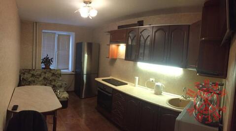 Продажа квартиры, Самара, Ул. Бобруйская - Фото 4