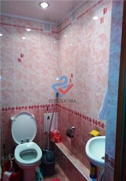 Квартира по адресу Комсомольская, 161 - Фото 5