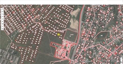 Продам участок 10 соток в с. Мирное, Симферопольского района - Фото 2